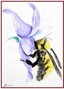 nectar of instruction pdf